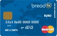 Breadfx-euro-currency-card
