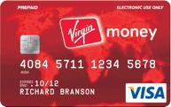 Virgin-money-euro-currency-card