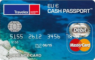 Travelex-euro-currency-card