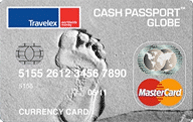 Travelex-globe-currency-card
