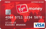 Euro Currency Card Compare Best Euro Prepaid Travel Money Cards