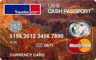 Travelex-dollar-currency-card