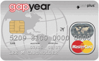 Gap-year-prepaid-currency-card